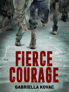 Fierce-Courage