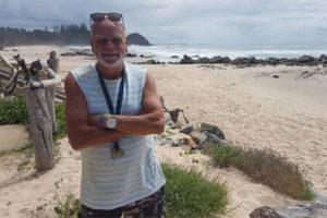 contemporary-australian-playwright-jay-corr