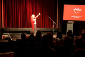 motivational-speaker-sydney