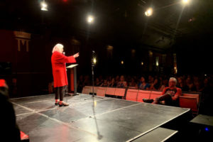 motivational-speakers-sydney